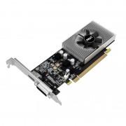VC, PALIT GT1030, 2GB GDDR5, 64bit, PCI-E 3.0 (4710636269639_3Y)
