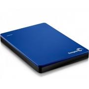 "SEAGATE Backup Plus Slim 1TB 2.5"" plavi eksterni hard disk STDR1000202"