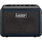 Laney Mini Bass NX Amp