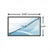 Display Laptop Fujitsu LIFEBOOK PH530 11.6 Inch