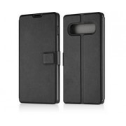 Andersson Slim Wallet Case for Samsung Galaxy S10 Plus