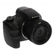 Sony Cyber-shot DSC-HX300 negro refurbished