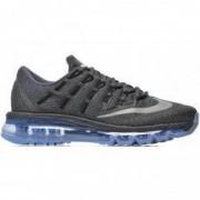Pantofi sport barbati Nike Air Max 2016 806771-002