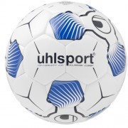 uhlsport Fußball TRI CONCEPT 2.0 KLASSIK COMP - weiß/marine/royal |