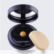 Estee Lauder Double Wear Fondotinta Fluido A Lunga Tenuta Spf10 42 Bronze 30ml