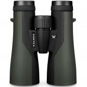 Vortex Binoculares Crossfire HD 12x50