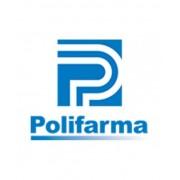 Polifarma Benessere Srl Plakout Active Clor 0,20%