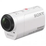SONY HDRAZ1VW.CEN kamera