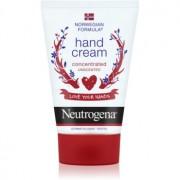 Neutrogena Hand Care crema de manos sin perfume 50 ml