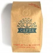 Cafea Columbia Cerro Ventana, 250 g