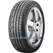 Pirelli W 210 SottoZero S2 ( 215/60 R17 96H AO, con protector de llanta (MFS) )