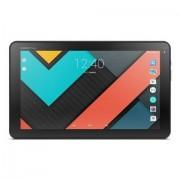 "Energy Sistem Neo 3 Lite Tablet 10.1"" - Tablet"