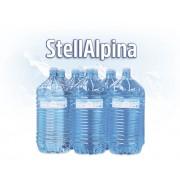 10x 18L bronwater StellAlpina