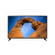 LG TV 109,2 cm (43 INCH) - LG 43LK5900PLA 43 INCH Full HD Smart Wifi Negr