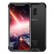 Blackview BV9600 Pro 128GB, 6GB RAM Смартфон