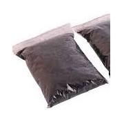 Itho, Novy Novy jeu de remplissage avec des granules de carbone pour 2 filtres à charbon hotte 563-80051