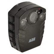 CEL-TEC PD77G policejní kamera
