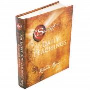 Simon and Schuster The Secret Daily Teachings - Adult - Hardback - Rhonda Byrne