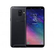 Samsung galaxy A6 2018 A600F DS mobilni telefon crni,