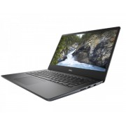 "DELL Vostro 5481 14"" FHD Intel Core i7-8565U 1.8GHz (4.6GHz) 8GB 256GB SSD GeForce MX130 2GB Backlit sivi Ubuntu 5Y5B"