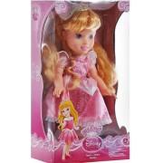 Desney hercegnő Aurora - Csipkerózsika