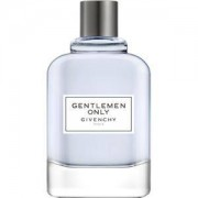 Givenchy Perfumes masculinos GENTLEMEN ONLY Eau de Toilette Spray 100 ml
