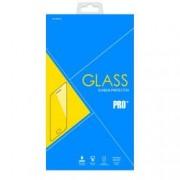 Folie Protectie Sticla Securizata Blueline pentru Samsung Galaxy S7 edge G935 Full Face Auriu