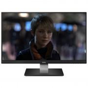 "BenQ GW2406Z 23.8"" Full HD AH-IPS LED"