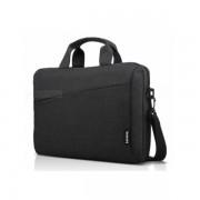 Lenovo 15.6 inch Laptop Casual Toploader T210 Black, 4X40T84061 4X40T84061