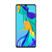 SmartPhone Huawei P30 128GB Dual SIM Breathing Crystal