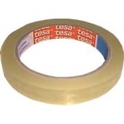 Cf. 8 nastri adesivi trasparenti - Tesa