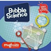 Experimente amuzante - Baloane de sapun
