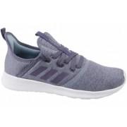 Adidas Cloudfoam Pure W DB1323