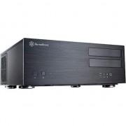 Carcasa desktop SilverStone SST-GD08B (SSTGD08BUSB3.0)