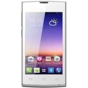 Karbonn A109 White (White, 512 MB)(256 MB RAM)
