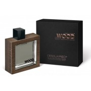 He Wood Rocky Mountain 100 ml Spray Eau de Toilette