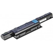 Baterie compatibila BT.00607.125 11 1V 4400mAh 6 celule