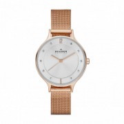 SKAGEN SKW2151 дамски часовник