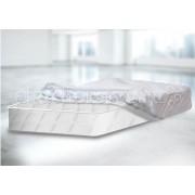 Babysleep Водонепроницаемый наматрасник EcoSleep Ottimo 160x80