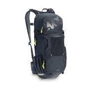 Evoc FR Enduro Blackline 16 L Protector Backpack