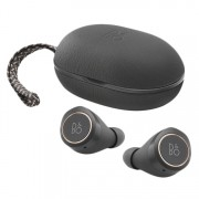 HEADPHONES, Bang & Olufsen Beoplay E8, Microphone, Wireless, Charcoal Sand (1644126)