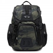 Oakley Gearbox LX Backpack - Core Camo
