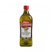 Pietro Coricelli extra szűz olíva olaj 1000ml