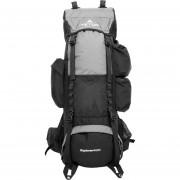 Mochila Backpack Maleta Alpinismo Viaje Equipaje Camping