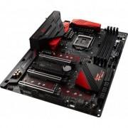 ASRock Fatal1ty Z270 Professional Gaming i7 LGA 1151 (Presa H4) Intel® Z270 ATX