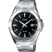 Casio MTP-1308PD-1AVEF Мъжки Часовник