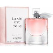 Apa de Parfum La Vie Est Belle by Lancome Femei 75ml