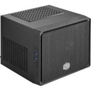 Carcasa desktop cooler master Elite 110 (RC-110-KKN2)