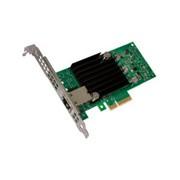 Intel Ethernet Converged Network Adapter X550-T1 - adaptateur réseau