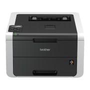 BROTHER Laserprinter (HL-3150CDW)